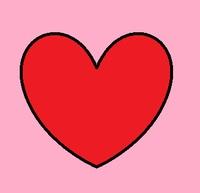 Questioni di cuore (Che carattere!)