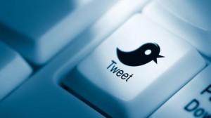 #Satirabreve: informarsi (ridendo) in 140 caratteri