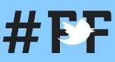 #FF: un gesto carino su Twitter (Che – bel – carattere!)