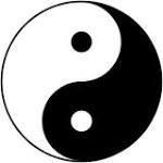 Yin e Yang: scritture brevi dall'oriente