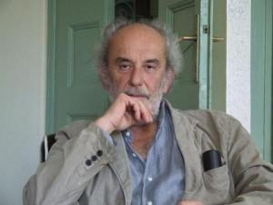 Giorgio Vicentini per #scritturebrevi (Pictures, #arte)