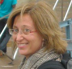 #scritturebrevi e il dolce canto delle sirene (dedicato a Luisa Carrada)