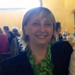 Margherita Rinaldi (Una firma di #scritturebrevi)