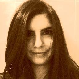 Nicole Baio (Libro delle firme e #scritturebrevi d'occasione)