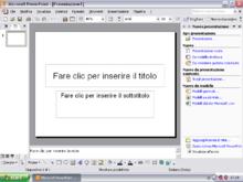 PowerPoint_2002