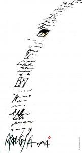 Twitteratura per me (#Corsari/07 con #scritturebrevi)