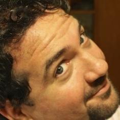 don Dino Pirri @dDinoPirri (Libro delle firme, per cominciare)