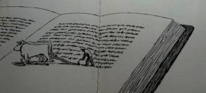 Francesco Frisullo (Libro delle firme)