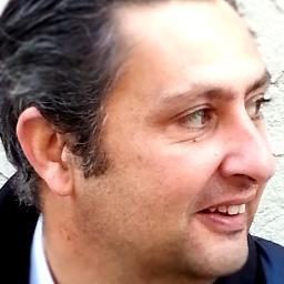 Paolo Costa (Libro delle firme)