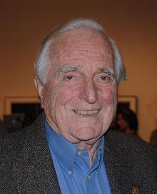 Doug e il topolino: in memoria di Douglas Engelbart