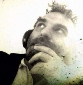Fabio Nardelli (Libro delle firme e #cèvitasuTwitter)