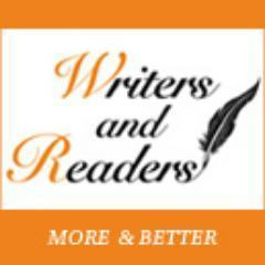 WritersAndReaders (Libro delle firme)
