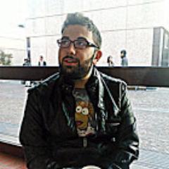 Alessio Martorelli, @StiloRotto (Libro delle firme)
