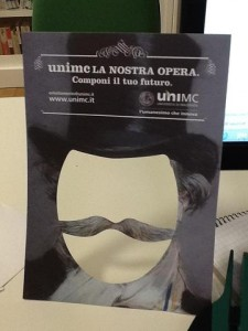 Refusi 5 e #titolinterrotti: Nabucco