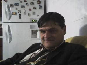 Clemente Sagnelli (Libro delle firme)