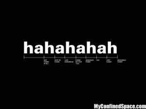 Che ridere