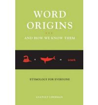 wordorigins