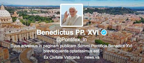pontifex_latino
