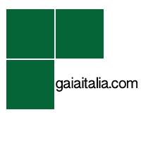 gaiaitalia.com (intervista e libro delle firme)