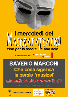 SaverioMarconi