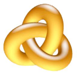 frusculicchio