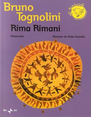 rimani-2