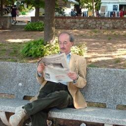 Silvio Arcolesse (Libro delle firme e #incipit)