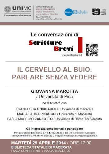 Conversazione_Marotta