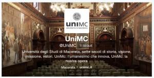 Scritture Brevi su YouTube @UniMC (& Mi è piaciuto un video, anzi molti!)