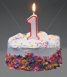 Happy Birthday #scritturebrevi (#primotweet)