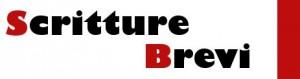 Logo Scritture Brevi