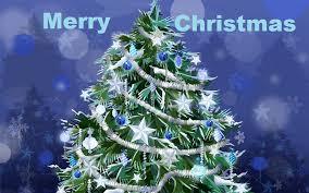 MERRY CHRISTMAS con #scritturebrevi