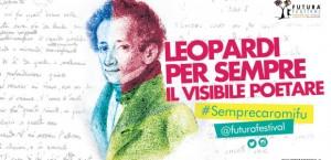 #Semprecaromifu! La poesia è social a Futura Festival con #scritturebrevi