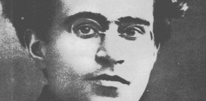 #Gramsci #scritturebrevi: il tweetmob, con Antonella Frustaci