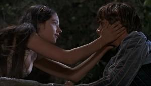 #Julietwills (per #Shakespeare450)