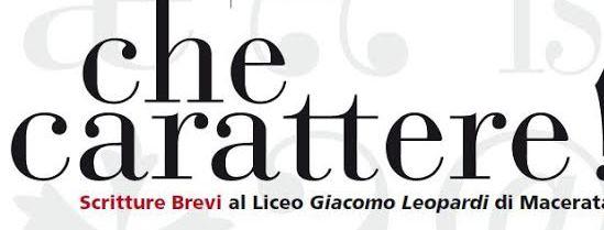 CHECARATTERE_DettaglioLocandina