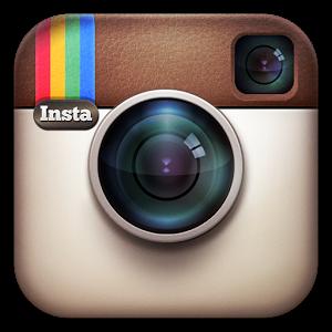 Faccio foto, vedo gente: a proposito di Instagram