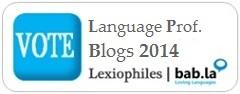 Bab.la news for Language Lovers!
