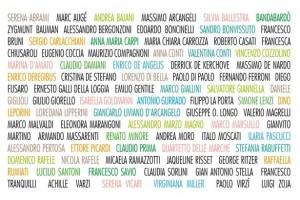 Datemi un hashtag… #scritturebrevi a Futura Festival