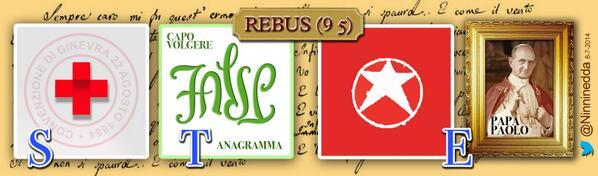 Rebus_SB
