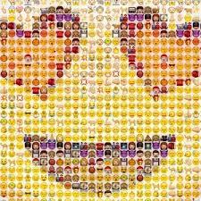 Uno sguardo (o un emoticon) vale più di mille parole