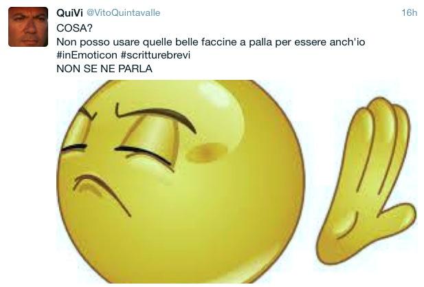 InEmoticon_quivi