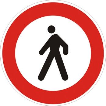 divieto-di-transito