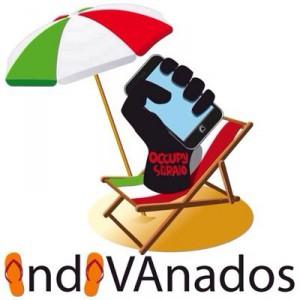 @indivanados (Libro delle firme e #dica34)