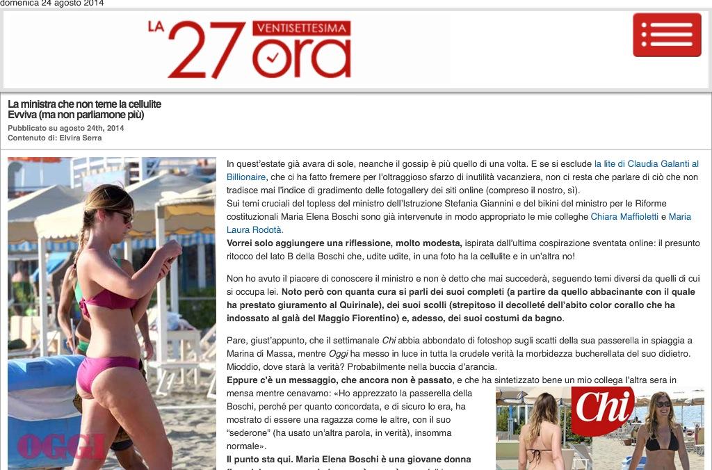 ministra_27ora