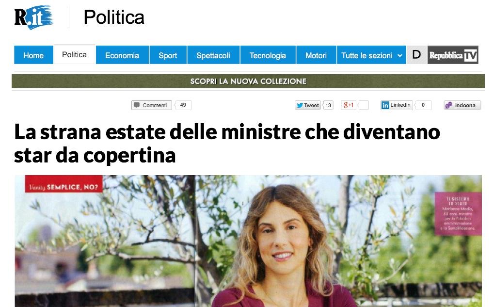 ministra_repubblica
