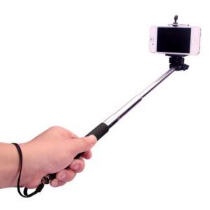 #selfie di chi? (a proposito di #ilmioselfielive)
