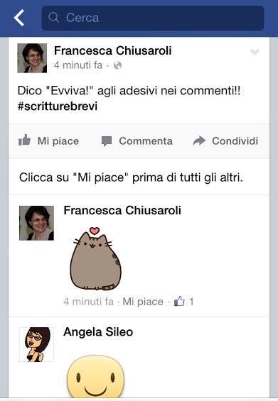 Adesivi_commenti