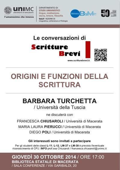 Conversazione_Turchetta