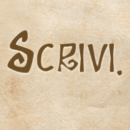 #Liposcrivilo! è Scrivere Creativo (Libro delle firme)